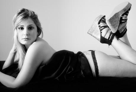 Rachel-Payne-Photography-_-3