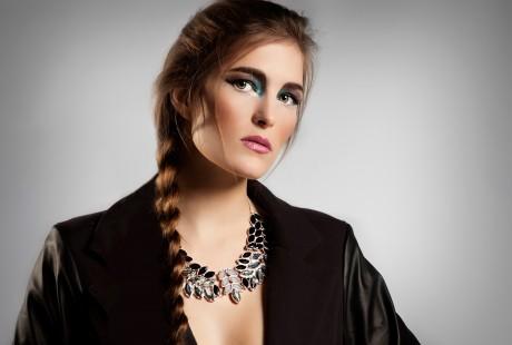 Rachel-Payne-Photography-1
